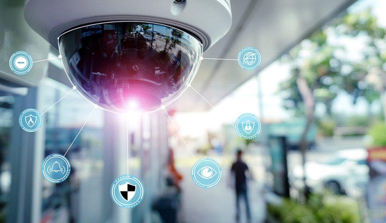 video-nadzor-kamera-senzor